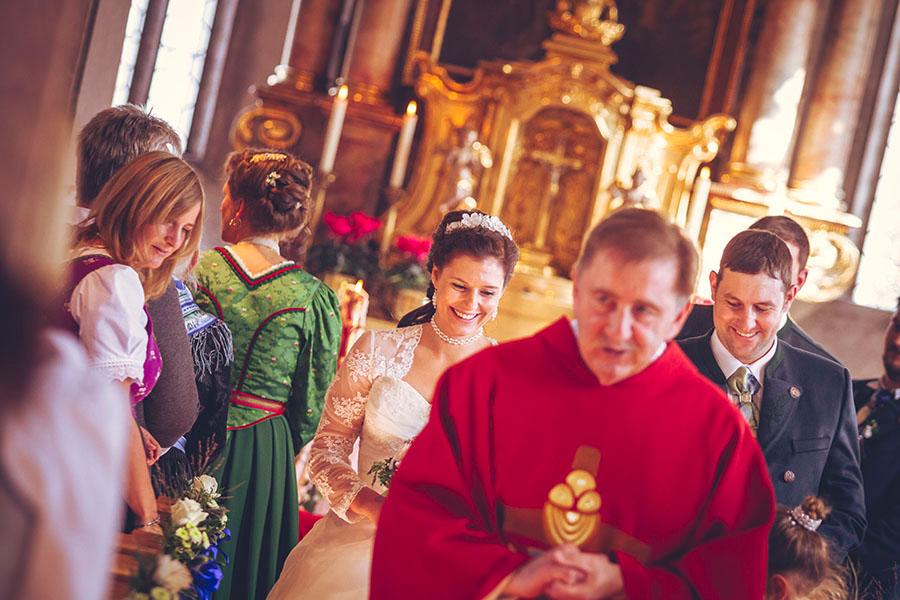 Cornelia und Franz Hochzeitsfotos Wallgau Bayern 50